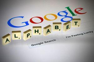Lo nguy cơ với thị trường ảo, 50 tiểu bang Mỹ điều tra Google về độc quyền