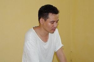 Hưng Yên: Đối tượng bị bệnh tâm thần gây án với cụ ông 87 tuổi