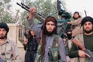 Mỹ hủy hòa đàm với Taliban: Tiến trình hòa bình lại bế tắc