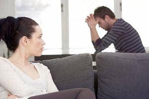Cả hai vợ chồng cùng sống 'hết mình' cho người tình và cái kết đắng