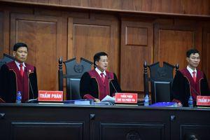 Đổi mới tư duy xét xử của các Thẩm phán là yêu cầu cấp thiết hiện nay