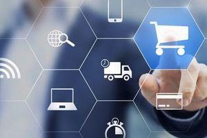 'Siết' quản lý hoạt động thương mại điện tử đối với hàng hóa xuất khẩu, nhập khẩu