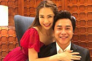 Bị 'cà khịa' ăn bám bạn trai, Hòa Minzy chẳng ngần ngại thừa nhận: 'Có bạn trai để ăn bám cũng thích mà'