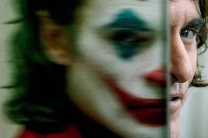 Mức độ đẫm máu của phim 'Joker' bị chỉ trích cổ súy cho tội phạm