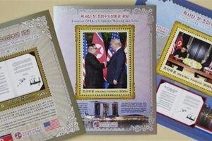 Truyền thông Nhật phân tích mục đích đàm phán cấp chuyên viên Mỹ-Triều