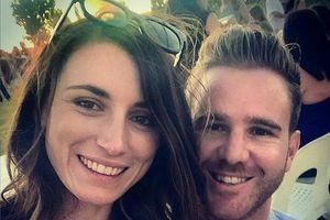 Xác định danh tính hai công dân Australia bị bắt giữ tại Iran