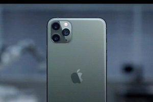 Tiết lộ về giá iPhone 11 khi về Việt Nam
