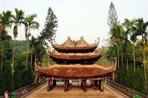 Những ngôi chùa 'xin con' nổi tiếng linh thiêng nhất Việt Nam