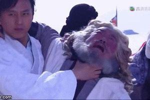 Kiếm hiệp Kim Dung: Bí mật trong Thánh hỏa lệnh giúp Vô Kỵ đánh thắng các sứ giả Minh giáo Ba Tư