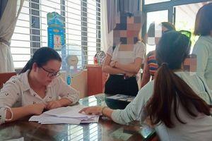 Vụ vỡ nợ 100 tỷ đồng gây chấn động Đà Nẵng: Có khởi tố hình sự?