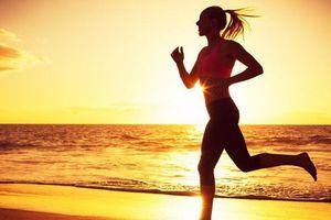 Những lợi ích từ việc tập thể dục giúp ngăn ngừa bệnh trầm cảm