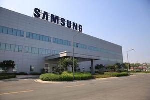 Các công ty Samsung tại Việt Nam đang làm ăn ra sao?