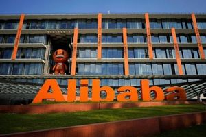 Hậu Jack Ma, Alibaba sẽ đi về đâu?