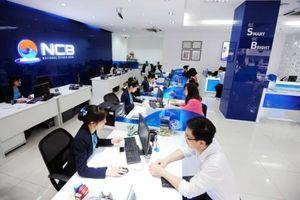 NCB: Con trai Chủ tịch Nguyễn Tiến Dũng đăng ký mua vào 1,15 triệu cổ phiếu