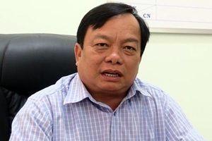 Vì sao Phó Chủ tịch TP. Phan Thiết Trần Hoàng Khôi bị bắt?