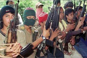 Philippines tiêu diệt 1 chuyên gia chế tạo bom của tổ chức khủng bố