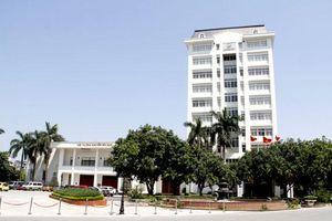 Đại học Quốc gia Hà Nội trong nhóm 1.000 đại học tốt nhất thế giới