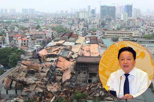 Bộ trưởng Trần Hồng Hà: Môi trường không khí bên ngoài Công ty Rạng Đông ở ngưỡng an toàn
