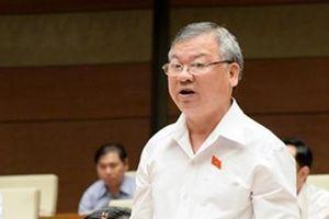 Những sai phạm nào khiến Trưởng Ban Nội chính Tỉnh ủy Đồng Nai bị cách chức?