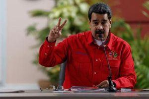 Ông Maduro sẽ không dự họp Đại hội đồng LHQ