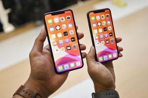 Nhiều iPhone cũ dở chứng ngay sau khi Apple ra iPhone 11?