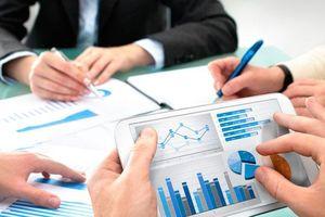 Sở làm chủ đầu tư, đơn vị trực thuộc có được tham gia đấu thầu?