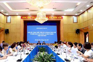 Thủ tướng sẽ dự Diễn đàn cải cách và phát triển Việt Nam 2019