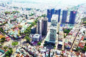 Tháo gỡ những xung đột pháp lý trong lĩnh vực đầu tư xây dựng