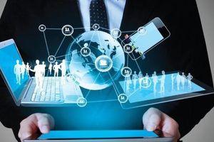 'Niềm tin kỹ thuật số' từ khóa của an ninh mạng tương lai