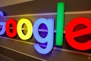 Google chấp nhận trả 24 nghìn tỷ đồng thuế cho Pháp
