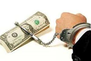 Khởi tố, bắt tam giam một cán bộ trại giam Công an tỉnh Thái Bình