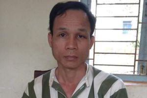 Gia Lai: Truy tố thầy giáo tổng phụ trách Đội tội hiếp dâm người dưới 16 tuổi