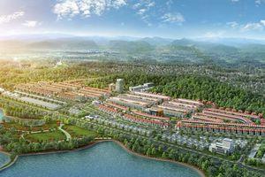 Chủ đầu tư dự án ở Lào Cai lên tiếng trước thông tin bị yêu cầu kiểm tra
