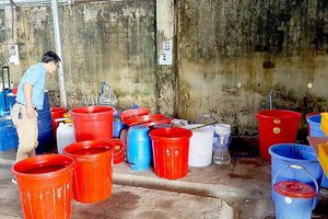 Vì sao nhóm người Trung Quốc đặt được xưởng ma túy ở Kon Tum?