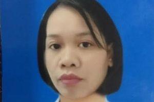 Quảng Ninh: Nữ 'cò đất' lừa đảo chiếm đoạt gần 1 tỷ đồng