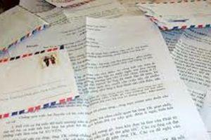 Nhịp cầu bạn đọc số 45: Một bí thư Chi bộ phường Châu Khê bị tố cáo đánh bạc