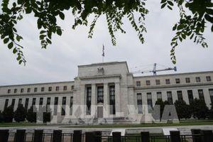 Giới chuyên gia: Fed nên hạ lãi suất vào tuần tới