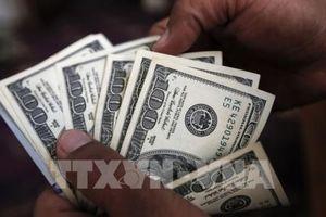 Lạm phát tháng Tám của Mỹ lên mức cao nhất của 13 tháng
