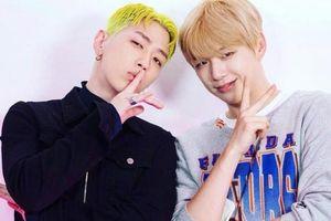 Sau hiệu ứng tốt từ album Color On Me, Kang Daniel đã rục rịch chuẩn bị cho sản phẩm tiếp theo?
