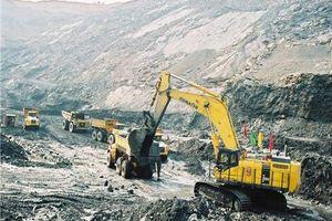 Chính sách mới về hoàn tiền cấp quyền khai thác khoáng sản