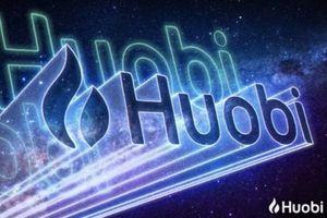 Giá tiền ảo hôm nay (13/9): Houbi chuẩn bị IPO tại Hồng Kông