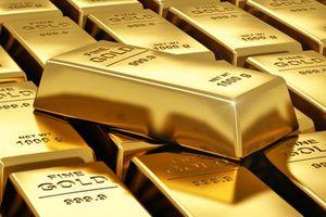 Giá vàng hôm nay 13/9: Đủ gió để thổi giá vàng tăng giá mạnh