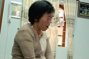 Dựng chuyện bị bán sang Trung Quốc 30 năm trốn về Đà Lạt
