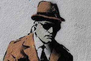 Nga trừng phạt các quan chức tiếp tay 'điệp viên CIA' Smolenkov ra nước ngoài