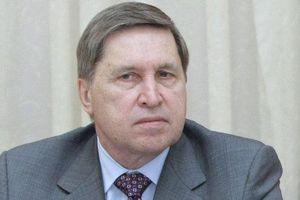 Nga đưa ra điều kiện để đàm phán hòa bình ở miền Đông Ukraine