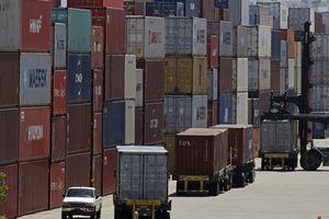 Công ty Trung Quốc chuyển hàng qua Campuchia để né thuế Mỹ