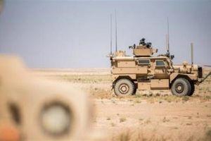 Mỹ nói một đằng làm một nẻo tại đông bắc Syria