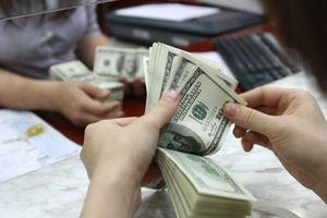 Kiều hối tại TP.HCM đạt 3,65 tỉ USD