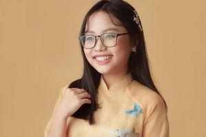 Phương Mỹ Chi nói gì trước chỉ trích làm giám khảo 'Giọng hát Việt nhí'?