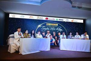 Khởi động hành trình tìm kiếm 'Thiên Sứ Tuyết' – Gương mặt Truyền cảm hứng, đại diện hình ảnh thương hiệu Kim'L Cosmetics